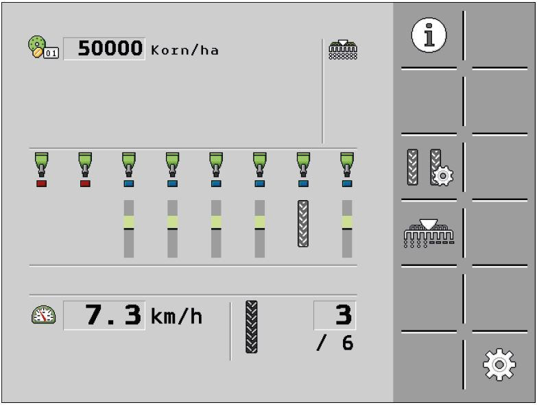 drill-controller-eks_01