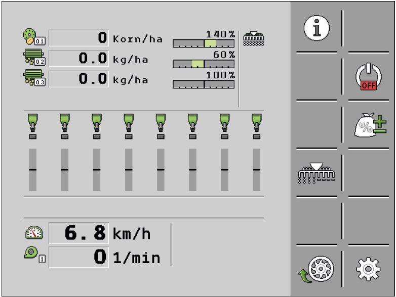 drill-controller-eks_02