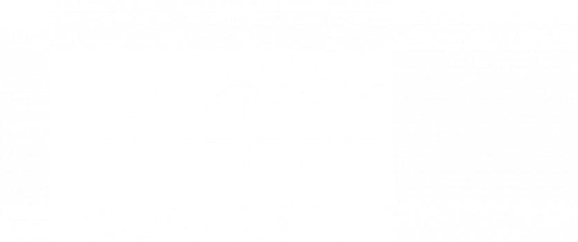 Müller-Elektronik merges with Trimble Inc.