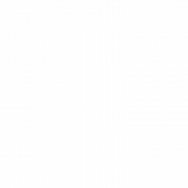 Tessa Swanepoel